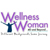 Wellness Woman